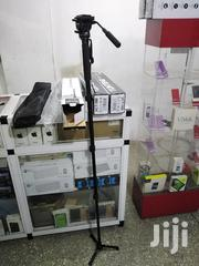 Monopod 5.4 Feet | Accessories & Supplies for Electronics for sale in Greater Accra, Adabraka