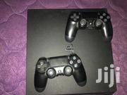Slightly Used Ps4 Pro | Video Game Consoles for sale in Ashanti, Kumasi Metropolitan