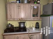 Kitchen Cabinet | Furniture for sale in Greater Accra, East Legon (Okponglo)