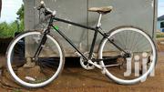 Black Mountain Bike   Sports Equipment for sale in Greater Accra, Accra Metropolitan