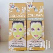 Collagen Whitening Mask | Skin Care for sale in Greater Accra, Darkuman