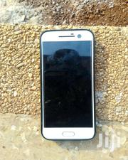 HTC 10 32 GB White | Mobile Phones for sale in Ashanti, Mampong Municipal