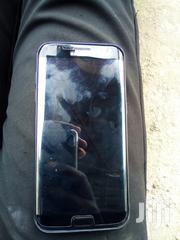 Samsung Galaxy S7 edge 32 GB Black | Mobile Phones for sale in Upper East Region, Bawku West