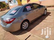 Toyota Corolla 2016 Beige   Cars for sale in Greater Accra, Accra Metropolitan