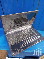 Laptop Lenovo G560 4GB Intel Celeron HDD 500GB   Laptops & Computers for sale in Greater Accra, Tema Metropolitan