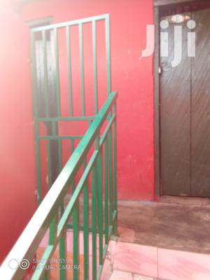 Single Room With Porch At Sowutuom At 2years