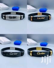 Cartier Bracelet | Jewelry for sale in Greater Accra, East Legon
