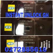 MTN E5577s 321 Remote Unlocking | Automotive Services for sale in Greater Accra, Airport Residential Area