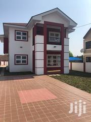 Executive 4 Bedroom House | Houses & Apartments For Sale for sale in Greater Accra, East Legon (Okponglo)