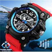 Skmei Top Brand Waterproof | Watches for sale in Greater Accra, Accra Metropolitan