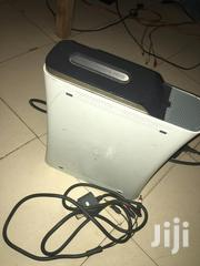 Xbox 360 With Games Loaded | Video Game Consoles for sale in Greater Accra, Madina