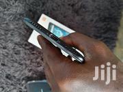 Xiaomi Mi A2 (Mi 6X) 64 GB Black | Mobile Phones for sale in Brong Ahafo, Sunyani Municipal