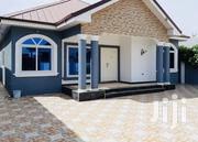 Spintex Executive 4 Bedrooms House For Sale | Houses & Apartments For Sale for sale in Greater Accra, Accra Metropolitan