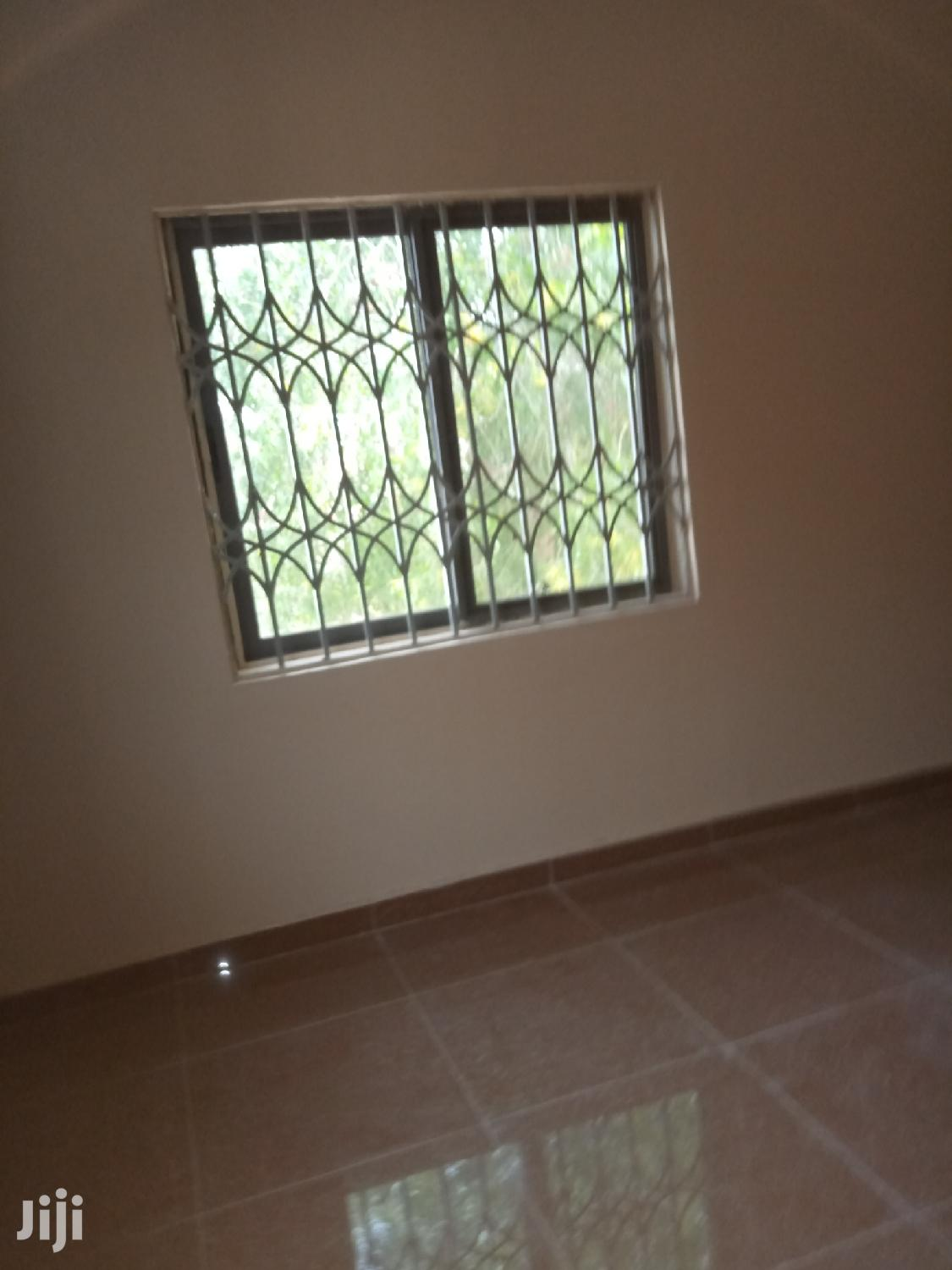 Newly Two Bedroom For Rent At Pokoase Acp Two Masters | Houses & Apartments For Rent for sale in Achimota, Greater Accra, Ghana