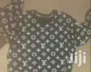 Vuitton Pullover | Clothing for sale in Western Region, Juabeso