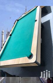 Snooker Table | Sports Equipment for sale in Greater Accra, East Legon