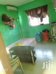 Single Room Self Contained   Houses & Apartments For Rent for sale in Greater Accra, Achimota