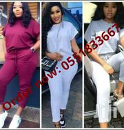 Ladies Hoody | Clothing for sale in Greater Accra, Ashaiman Municipal