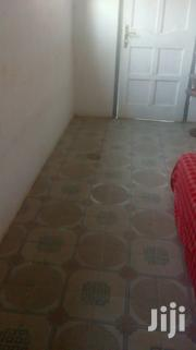 Single Room Self Contain At Oyibi   Houses & Apartments For Rent for sale in Greater Accra, Adenta Municipal