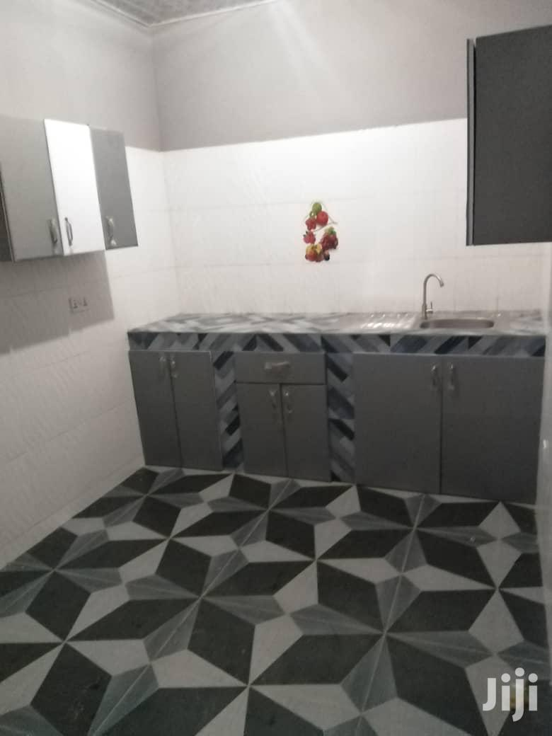 Bran New Two Bedroom Apartment At K Boat For Rent   Houses & Apartments For Rent for sale in Ga East Municipal, Greater Accra, Ghana