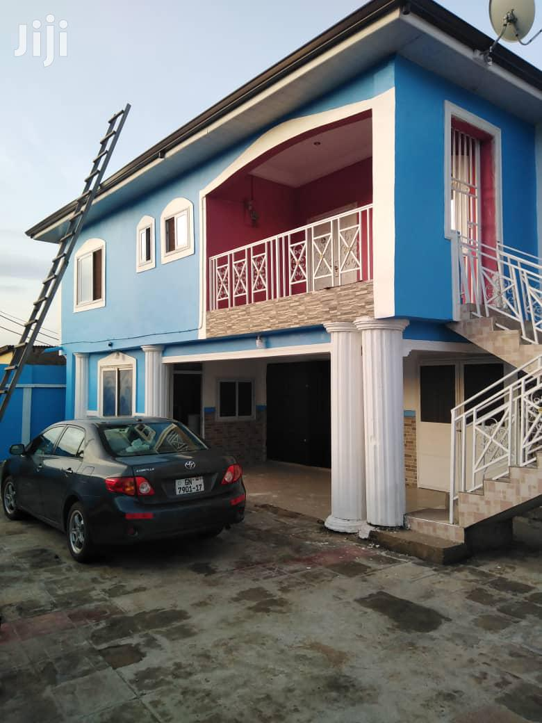 Bran New Two Bedroom Apartment At K Boat For Rent