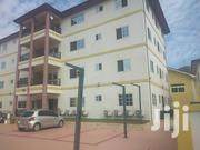 An Executive Chamber and Hall for Rent at America House | Houses & Apartments For Rent for sale in Greater Accra, East Legon