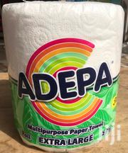 Adepa Kitchen/ Paper Towels | Home Accessories for sale in Greater Accra, Accra Metropolitan