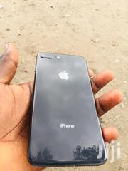 Apple iPhone 8 Plus 256 GB Black | Mobile Phones for sale in Eastern Region, Lower Manya Krobo