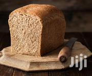 Fresh Brown Bread - Sasha Bakery | Meals & Drinks for sale in Greater Accra, Ga East Municipal