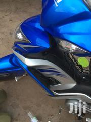 New Haojue DR160 2020 | Motorcycles & Scooters for sale in Greater Accra, Achimota