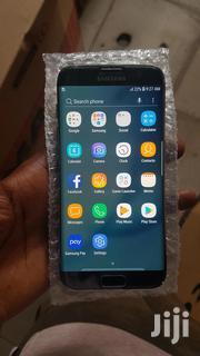 Samsung Galaxy S7 edge 32 GB Black | Mobile Phones for sale in Greater Accra, Accra Metropolitan