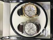 Patek Philippe Chronograph | Watches for sale in Greater Accra, North Dzorwulu