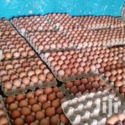 Beyond Eggs | Meals & Drinks for sale in Greater Accra, Adabraka
