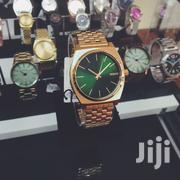 Original Nixon Timeteller | Watches for sale in Greater Accra, Achimota