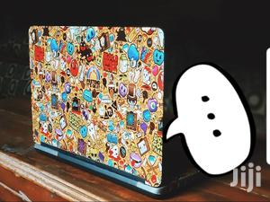 Laptop Stickers Or Skins   Stationery for sale in Greater Accra, Ledzokuku-Krowor