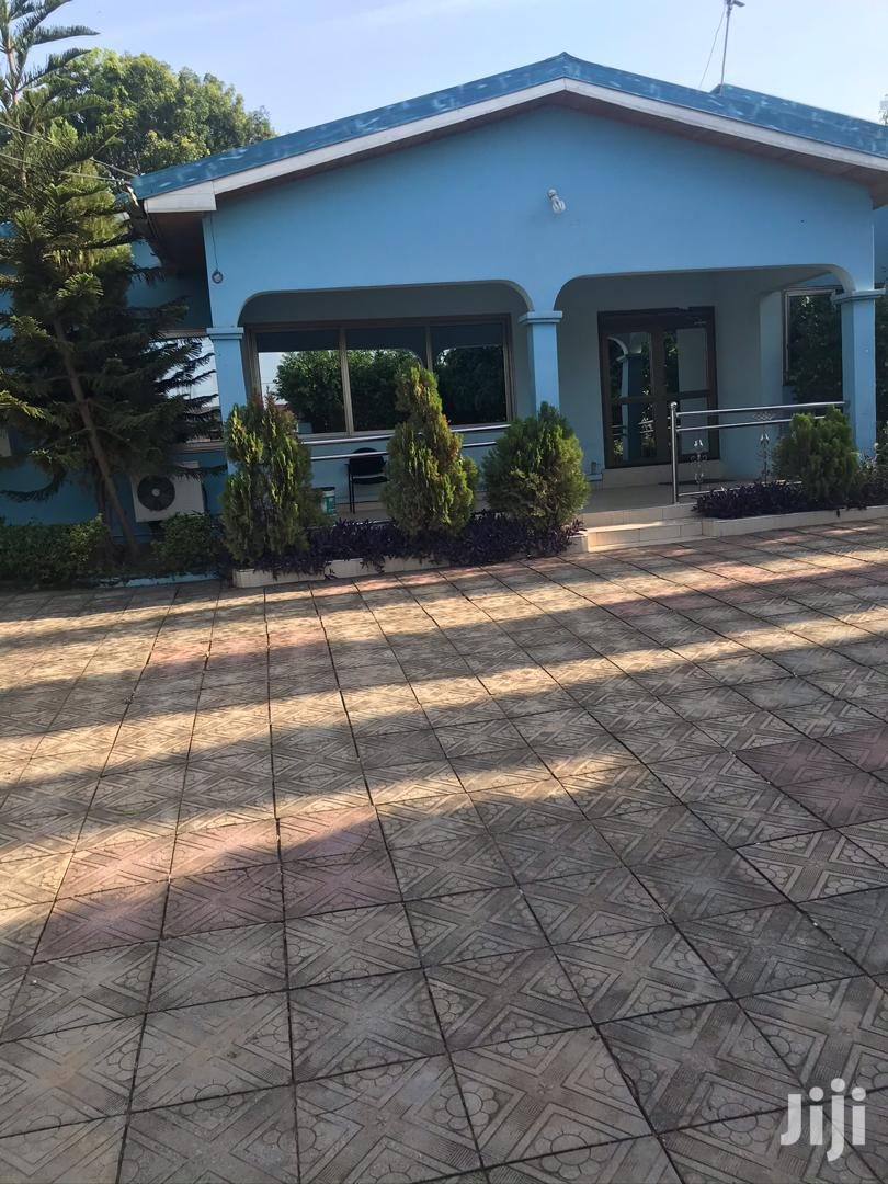 Office For Rent | Commercial Property For Rent for sale in Achimota, Greater Accra, Ghana