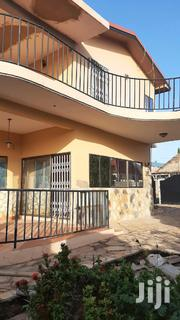3 Bedrooms Self Compound Located Around East Legon Agringanor | Houses & Apartments For Rent for sale in Greater Accra, East Legon