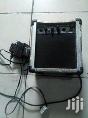 Used Guitar Combo With Step-down | Musical Instruments & Gear for sale in Greater Accra, Akweteyman