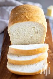 Fresh Sugar Bread - Sasha Bakery | Meals & Drinks for sale in Greater Accra, Ga East Municipal