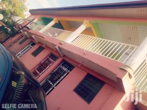 4 Chamber and Hall Self Contained Storey Building for Sale   Houses & Apartments For Sale for sale in Greater Accra, Accra Metropolitan
