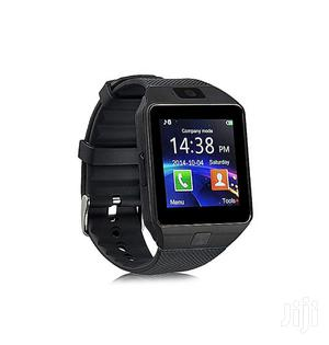 Phone Watch With Bluetooth, Whatsapp, Etc