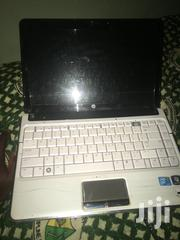 Laptop Lcd Screen 13.3 Size | Computer Hardware for sale in Greater Accra, Tema Metropolitan