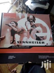 Sennheiser Microphones | Audio & Music Equipment for sale in Greater Accra, Accra Metropolitan