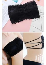 Strapless Bra For Sale | Clothing Accessories for sale in Greater Accra, Ga West Municipal