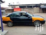 Nissan Primera | Cars for sale in Ashanti, Kumasi Metropolitan