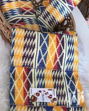 Original Bonwire Kente   Clothing for sale in Greater Accra, Accra Metropolitan