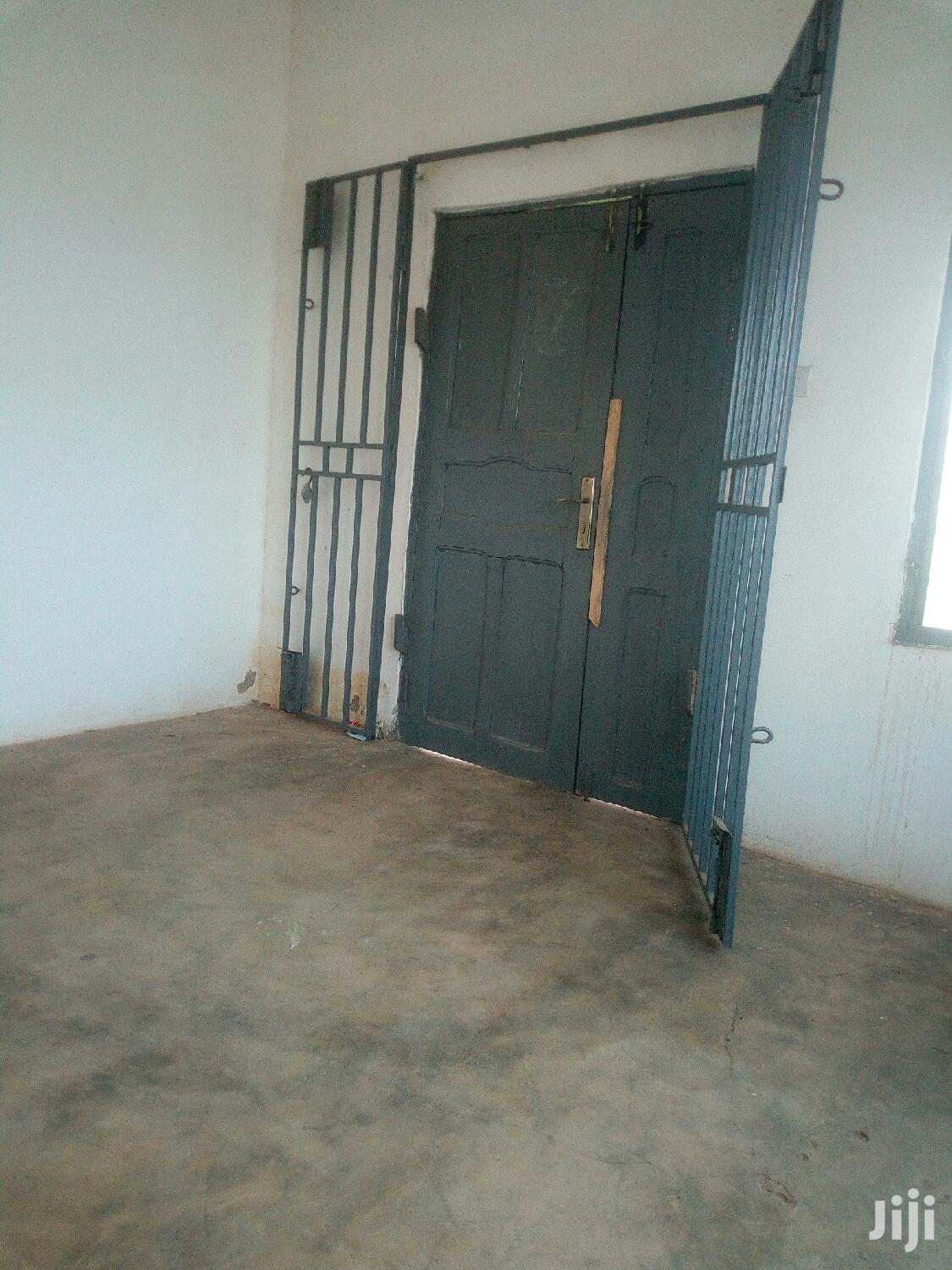 House For Sale   Houses & Apartments For Sale for sale in Ashaiman Municipal, Greater Accra, Ghana