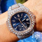 Patek Phillipe Watches | Watches for sale in Greater Accra, Odorkor