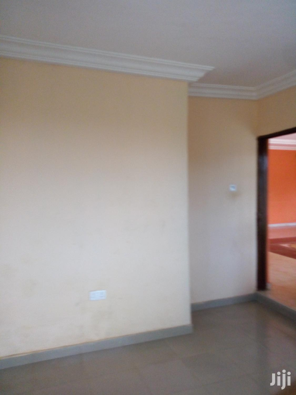 Two Bedroom For Rent At Pokoase Agja Helba | Houses & Apartments For Rent for sale in Achimota, Greater Accra, Ghana