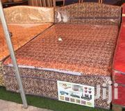 Double Bed | Furniture for sale in Greater Accra, Adabraka